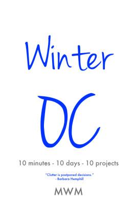 WinterOC