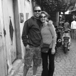Morocco Trip – Part Three