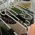 7 Principles of a Capsule Wardrobe