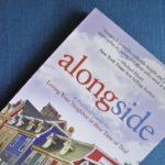 Alongside: Loving Your Neighbor