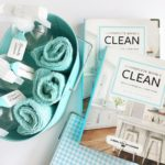 Motivation: Cleaning & Organizing